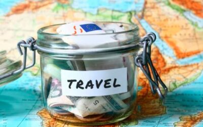 From Cash to Credit Cards – The Best way to Spend Abroad